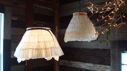skirtlamps