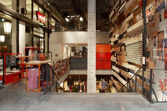 levis-flagship-store-paris-03